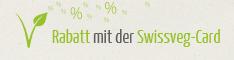 banner-kurz-quer